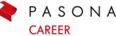 パソナキャリア logo