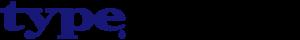 type転職エージェント logo