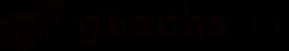 ギークスジョブ(geechs job) logo