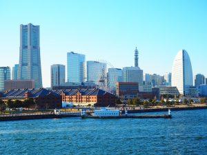 横浜(神奈川) 転職エージェント