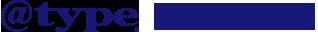 @type logo