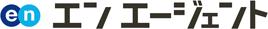 エンエージェント logo