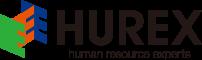 ヒューレックス logo