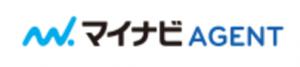 マイナビエージェント×IT logo