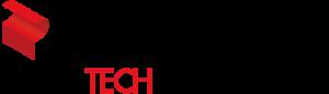 pasonatech-logo