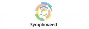 Symphoneed(シンフォニード)