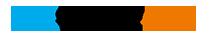 マイナビ保育士 logo