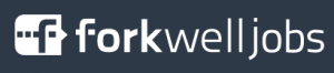 forkwell jobs logo