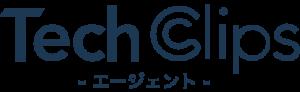 TechClipsエージェント logo