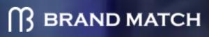BRAND MATCH logo